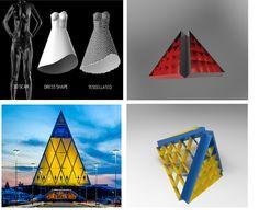 Project :Art + Design