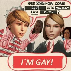 Life Is Strange Photos, Dontnod Entertainment, Chloe Price, Best Games, Memes, Boombox, Lesbians, Humor, Yuri