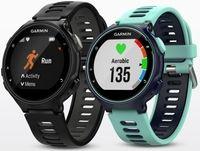 Garmin Forerunner GPS Running Smart Watch with Wrist-based Best Fitness Watch, Best Fitness Tracker, Waterproof Fitness Tracker, Running Watch, Running Gear, High End Watches, Sport Watches, Watch Brands, Smart Watch