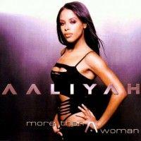 Aaliyah Music Videos