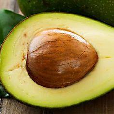 die besten 25 avocado pflanze ideen auf pinterest pflanzen wachsende avocado und avocado baum. Black Bedroom Furniture Sets. Home Design Ideas