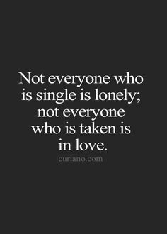 """Looking for #Quotes, Life #Quote, #Love Quotes, Quotes about moving on, and Best Life Quotes here. Visit curiano.com """"Curiano Quotes Life""""! by ZaraFee"""
