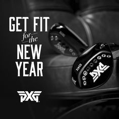 Make 2018 the year you experience how PXG will carry you from tee to green with incredible distance, consistency, and feel. Click the link in our bio to schedule your fitting today. #PXG #PXGTroops
