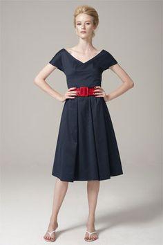 Barbara Tfank dress