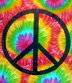 1000 images about peace on pinterest peace signs tie