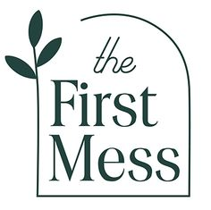 The First Mess // Plant-Based Recipes + Photography by Laura Wright Stuffed Mushrooms, Stuffed Peppers, Mini Peppers, Stuffed Squash, Lentil Stew, Chickpea Stew, French Lentils, Healthy Food Blogs, Healthy Soups