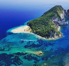 If you are looking to Rent or sell your property then please get intouch. jeff@levante-rc.com  #zante2017 #zakynthos2017 http://ift.tt/2f4JytV