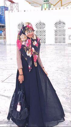 #dress #dressmuslimah #hijab