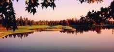 golf parc robert hersant nantilly - golf parc robert hersant nantilly