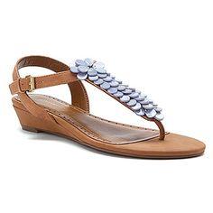 Adrienne Vittadini Chelsie found at #OnlineShoes