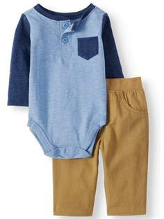 7587b2f9b 6486 Best Baby clothes and accessories images in 2019