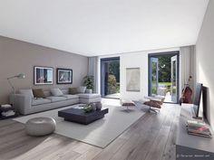 Huis te koop: Schoolweg 36 1191 JP Ouderkerk aan de Amstel [funda]