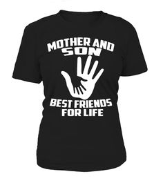 MOTHER AND SON   dad son shirts, father son matching shirts, father son shirts #sonshirts #giftforson #family #hoodie #ideas #image #photo #shirt #tshirt #sweatshirt #tee #gift #perfectgift #birthday #Christmas