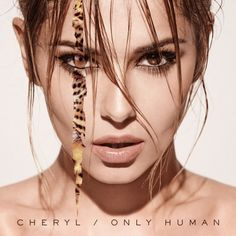 It is rather startling to see the number of prominent stars who did the one-eye sign in the span of only a few weeks. This is the cover of Cheryl Cole's new album. One stripe strategically crosses one of her eye. The strip is in feline print which alludes to Kitten Programming.