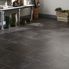 Karndean Art Select LM06 Canberra Vinyl Floor Tiles