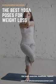 10 Yoga Poses for Weight Loss: check this article where we talk about yoga asanas that help build your muscle strength and help you lose weight. Cow Pose, Lower Back Pain Relief, Eating For Weightloss, Yoga Posen, Improve Mental Health, Cool Yoga Poses, Hip Muscles, Fitness Activities, Weight Loss Before
