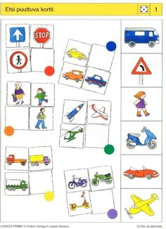 Piccolo: dobbelsteen kaart 1 Special Education Activities, Home Activities, Teaching Kindergarten, Preschool, Numicon, Logic Games, Travel Box, Activity Sheets, My Little Baby