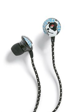 MARC BY MARC JACOBS 'Olive' Earbuds available at #Nordstrom