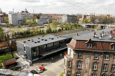 Centra miast pustoszeją. Samorządowcy chcą zmian w prawie