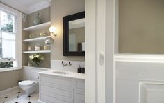 Image result for Laura Hammett Ltd bathroom