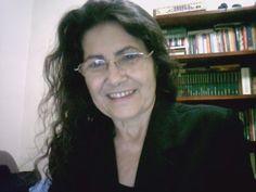 Escritora Valda Fogaça: LANÇAMENTO DE OS GANHADORES DE ALMAS - nem só de l...