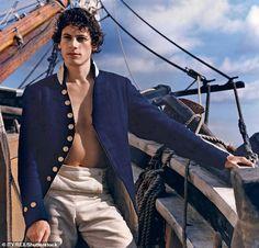 Hornblower Tv Series, Ioan Gruffudd, Marine Uniform, Naval History, Period Dramas, Marvel Movies, Outfit, Hollywood, Actors