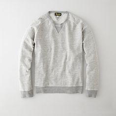 19 Best Apparel images   Man fashion, Clothes, Male fashion 7d0cf5e083c2
