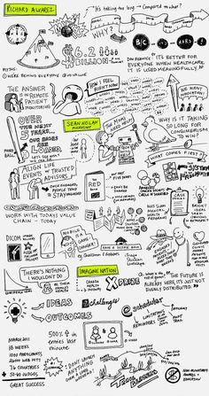 mcdaniel-ehealth2012-day2