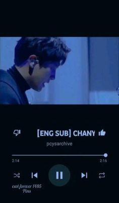 D O Exo, Exo Kai, Park Chanyeol, Exo Music, Exo Songs, Video Editing, Korean, Wallpapers, Kpop