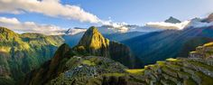 The Wonders of Peru University of Minnesota Alumni Trip: April 5 - April 16, 2018  Amazon, Machu Picchu, Andes, Lima, Cusco, Sacred Valley, Incas, Land Tour, River Cruise, South America, Central America, Travel