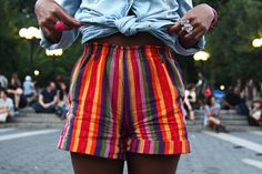 Campus Sartorialist: Home of University and Collegiate Style