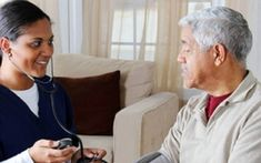 Tomorrow at - The Government May Pay your Non-Medical Home Care Senior Home Care, Medical, Medicine, Med School