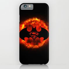 i phone cases : https://society6.com/product/bat-man-superman-8bl_iphone-case?curator=2tanduk