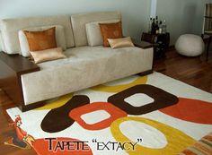 El gusto por combinar formas y colores.  Conoce nuestros diseños en http://www.decoracionesrubios.com/index.php?route=product/category&path=62_70