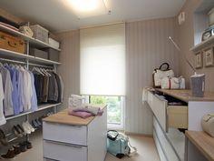 #Viebrockhaus Edition 425 #WOHNIDEE-Haus - »Das #Familienhaus« - #Ankleide