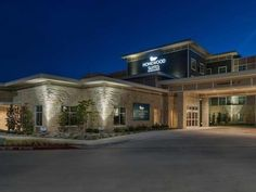 Fort Worth (TX) Homewood Suites by Hilton Fort Worth Medical Center  United States, North America Located in Fort Worth, Homewood Suites by Hilton Fort Worth Medical Cente is a perfect starting point from which to explore Fort Worth (TX). Featuring a complete list of amenities, guests will find their stay at the property a comfortable one. 24-hour front desk, facilities for disabled guests, luggage storage, Wi-Fi in public areas, car park are there for guest's enjoyment. Desig...