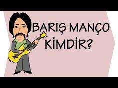 Barış Manço Kimdir? - Adana.com Preschool, Activities, Memes, Youtube, Kindergarten, Meme, Youtubers, Preschools, Youtube Movies