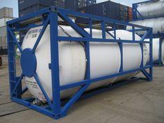 tank konteyner - Google'da Ara