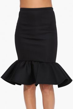 @FabulousLex  you need to make me this skirt !!!!!!