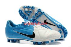 Save:66% off  Tweet  Model: Cutest Stuff 11373  750 Units in Stock  Manufactured by: Nike CTR360 AG