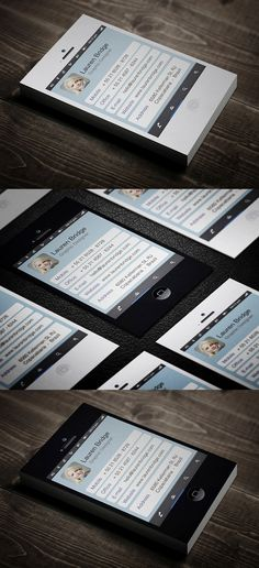Business cards template design 2 businesscards 76 fresh creative business card designs for inspiration reheart Gallery