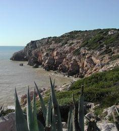 Parc del Garraf - Paissatge