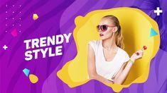 E-blast email video marketing Web Design, Graphic Design Trends, Graphic Design Inspiration, Logo Design, Motion Design, Benjamin Rojas, Text Animation, Cool Animations, Social Media Design