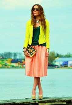 sokak-modası-sarı-kombin-önerileri-14.jpg (636×933)
