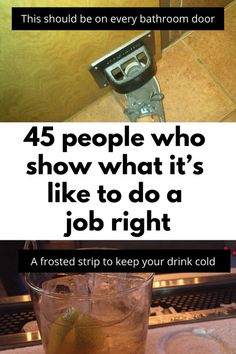 Weird Facts, Fun Facts, Random Facts, Random Things, Random Stuff, Funny Pins, Funny Memes, Make A Person, Good Jokes