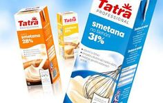 Tatra - Professional via Packaging of the World - Creative Package Design Gallery http://ift.tt/1RHbK4U