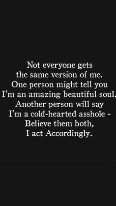 Funny Quotes About Fake Friends and Trust Me Babe, I'm Not Perfect 😂 I've Been Classified As A - Funny Quotes About Fake Friends .Funny Quotes About Fake Friends and Trust Me Babe, I'm Not Perfect 😂 I've Been Classified As A - quotesday. Quotable Quotes, Wisdom Quotes, True Quotes, Great Quotes, Words Quotes, Quotes To Live By, Funny Quotes, Quotes Quotes, Sarcastic Quotes