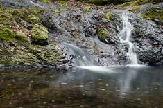 Történetek képekkel: Apátkúti-völgy Waterfall, Outdoor, Outdoors, Waterfalls, Outdoor Games, Rain, The Great Outdoors