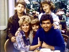 Growing Pains :: Best 80s TV Shows :: Television :: Entertainment ...