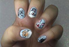 nails tumblr - Pesquisa Google